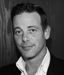 Michel Teunissen