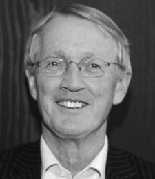Jan Leentvaar